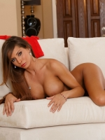 Madison Ivy Naked Twistys